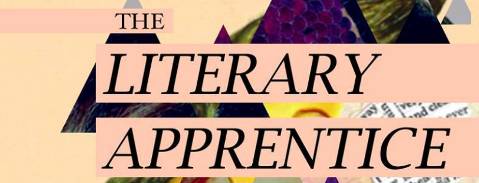 UP Writers Club to launch The Literary Apprentice