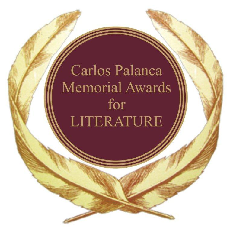 65th Carlos Palanca Memorial Awards now accepting entries; Novel, Nobela categories offered in this year's contest