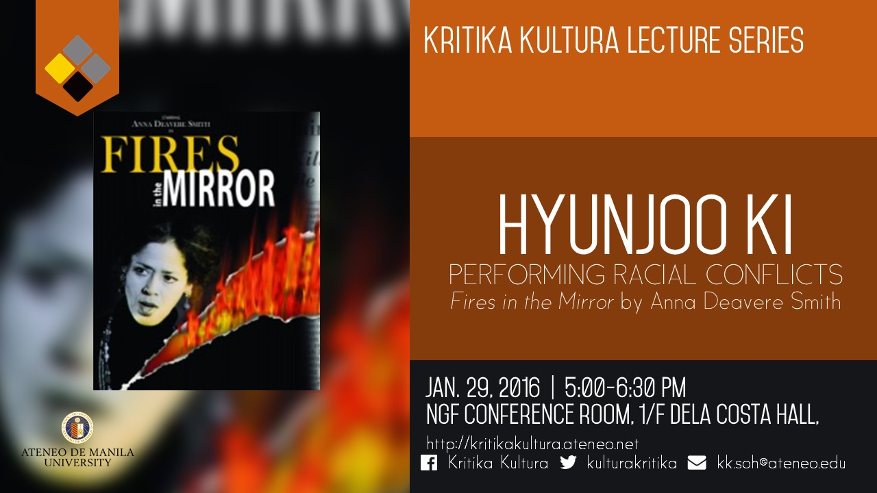 kk_2015-2016_fri._29th_jan._2016_hyunjoo_ki_lecture_poster.jpg